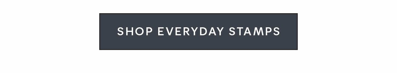 Shop Everyday Stamps