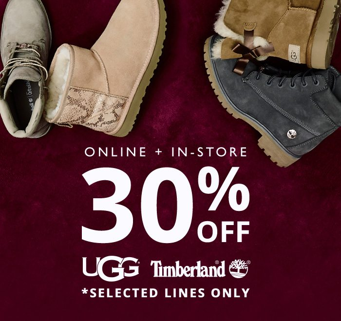 564dc03bbe Timberland outlet store Glancy Field Boot Wheat Nubuck Q466,timberland sale  office,high quality guarantee