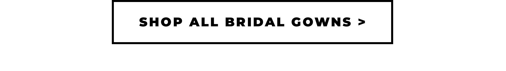 all bridal gowns