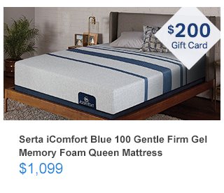 You Re Not Dreaming Up To 500 Off Serta Sets Sam S Club Email