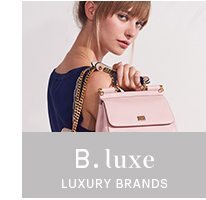 B. LUXE