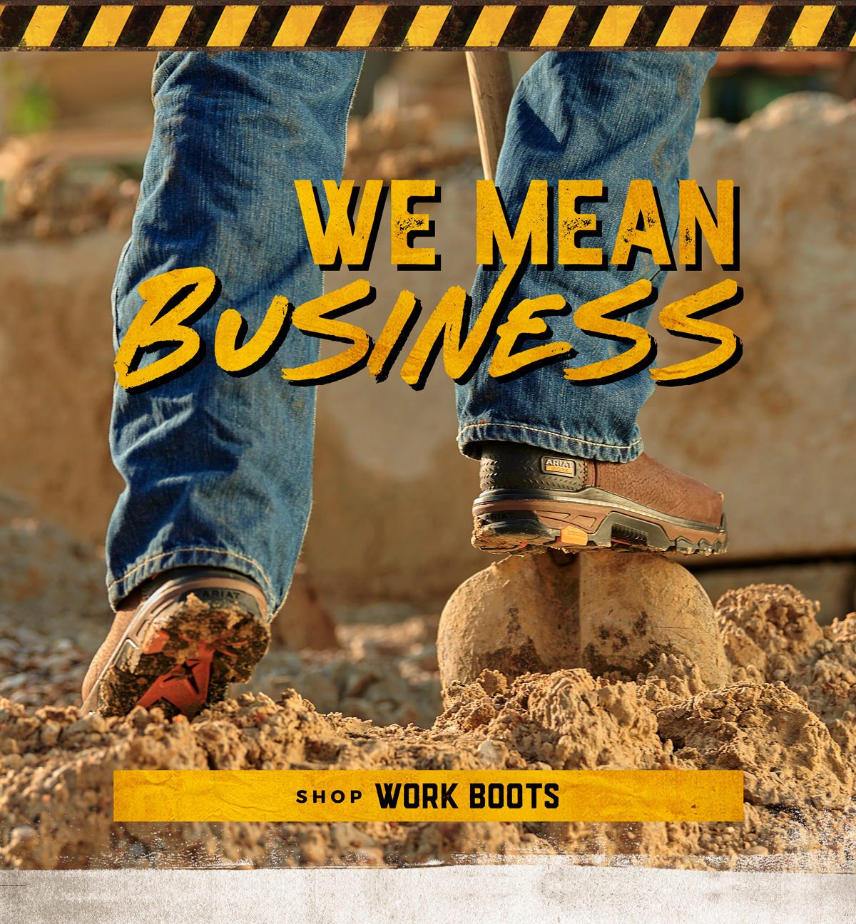 6b2060228dd Boots For The Toughest Jobs - Cavender's Email Archive