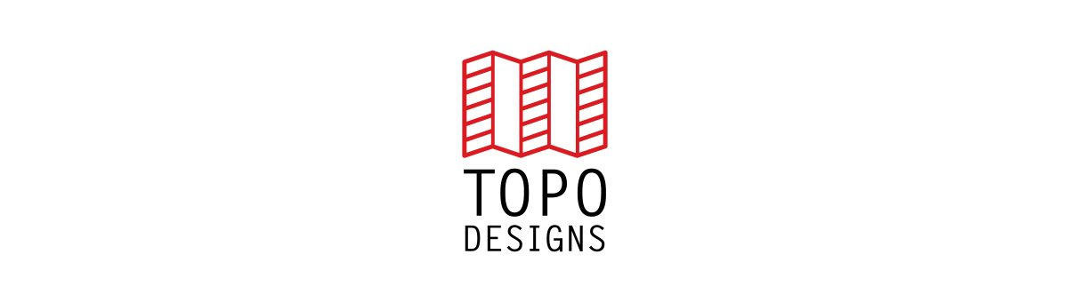 Shorts season is here - Topo Designs Email Archive