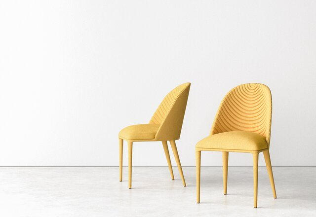 Top-Rated Dining Chairs