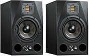 Adam A7X Powered Studio Monitors