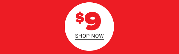NEW Mardowns - Clearance Up to 85% off. Shop $9.