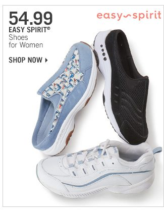 Shop 54.99 Easy Spirit Shoes for Women
