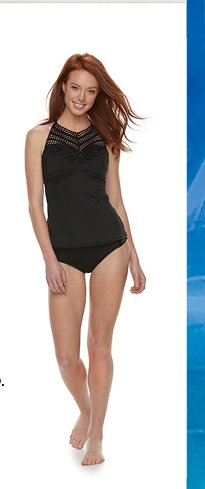 d830c02445 starting at 19.99. swimwear for women. select styles. sale  19.99 to 94.99.