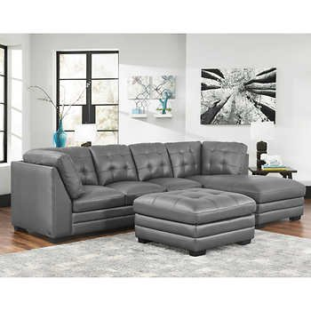 starts today save on home furnishings accessories outdoor and rh emailtuna com