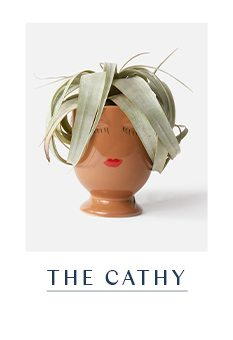 The Cathy