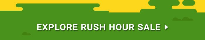 Explore Rush Hour Sale