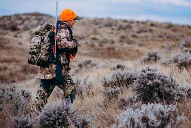 The Best Women's Hunting Pants of 2020