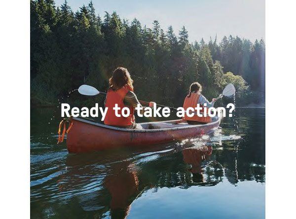 Ready to take action?