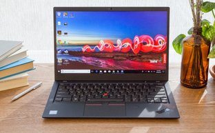 Best Lenovo Deal Ever? $830 off the ThinkPad X1 Carbon