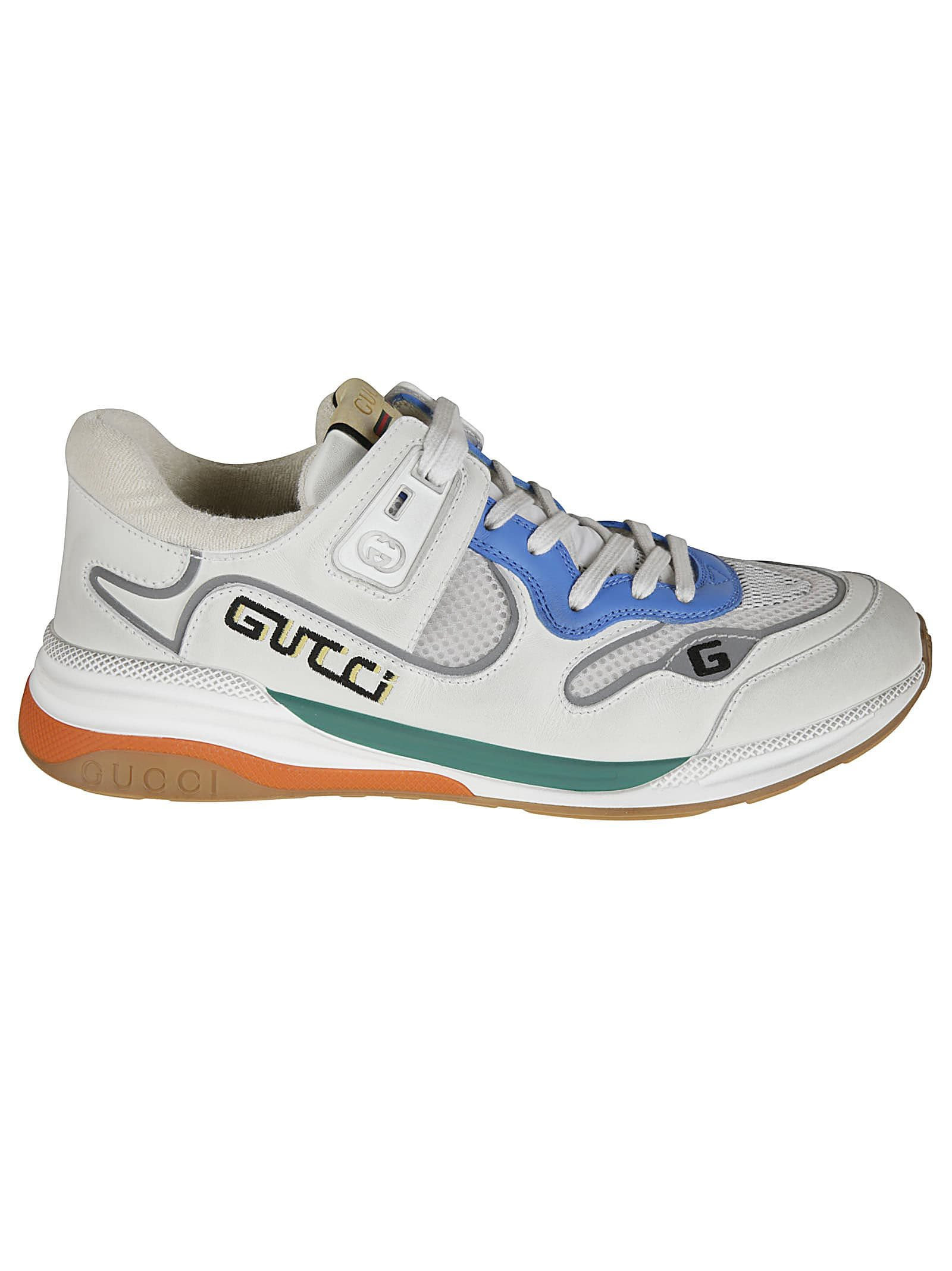 Image of Gucci