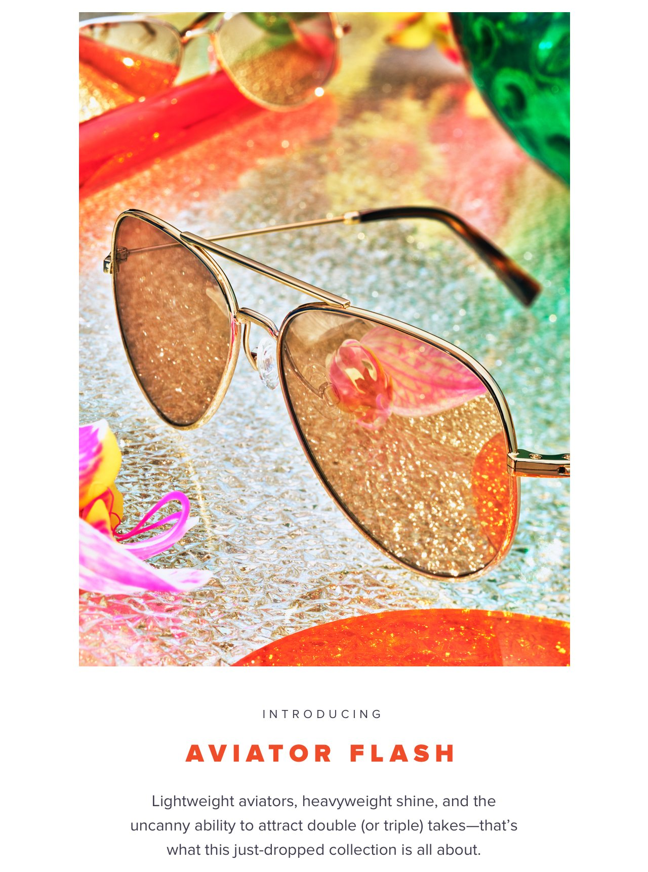 Aviator Flash