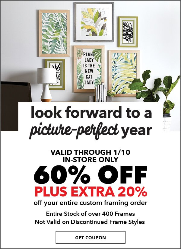 Woo-Hoo! 3 Day Deals Start Today! Save up to 50% - JOANN Email Archive