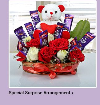special-surprise-arrangement