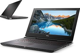 Just $599 99 for Dell G5 Gaming Laptop, 30% off Best-selling