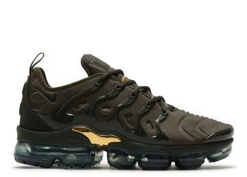 info for aa586 94e4b official store nike air vapormax plus 634bf 4dd33