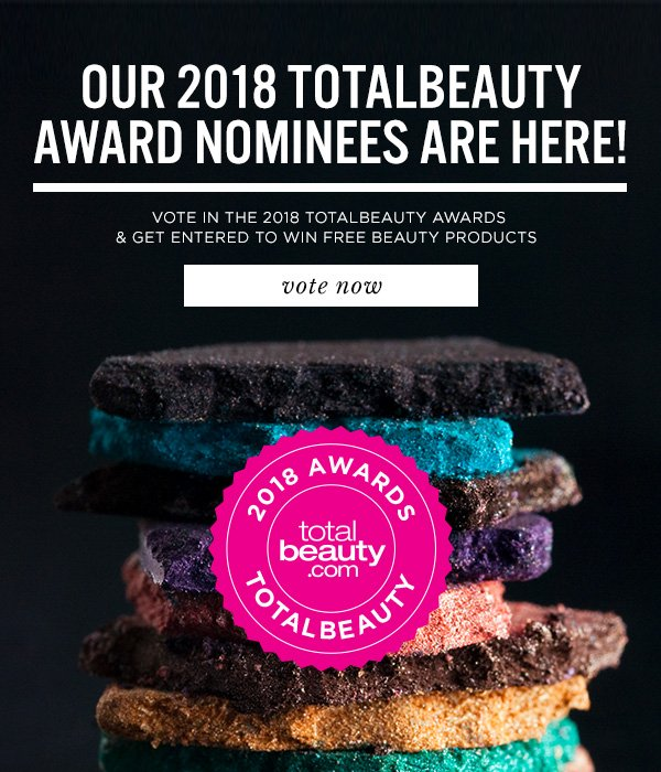win free beauty products