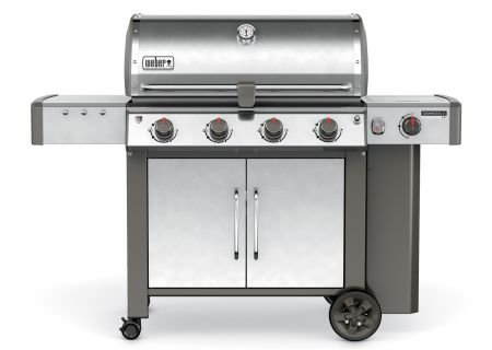 Theres A Grill For Everyone Abt Email Archive - Abt weber grill