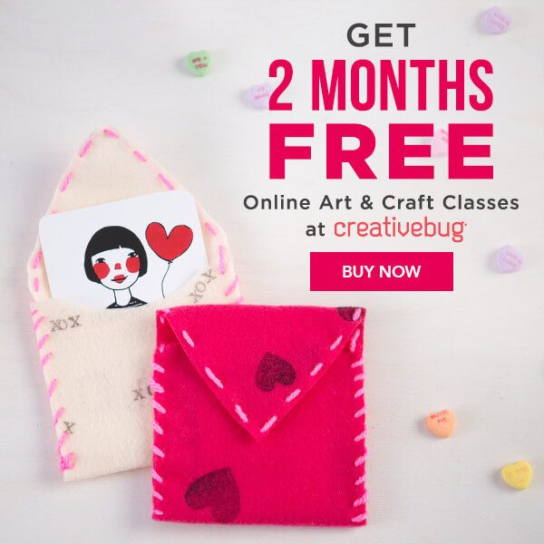 CB Offer: 2 Months Free Trial.