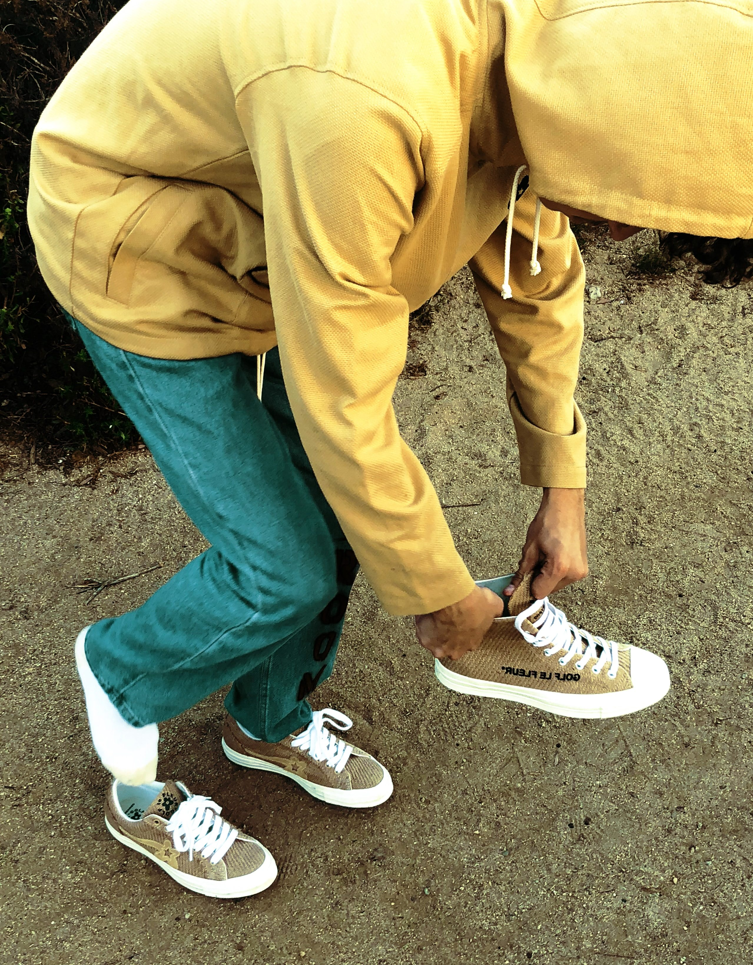 barco amplitud Perenne  RELEASING TODAY: Converse x Tyler, the Creator / Nike ACG - Need Supply Co  Email Archive