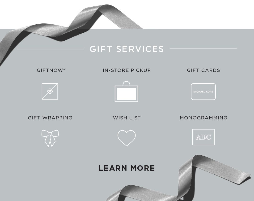 Gifts Services