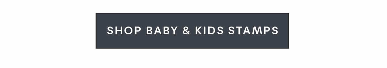 Shop Baby & Kids Stamps