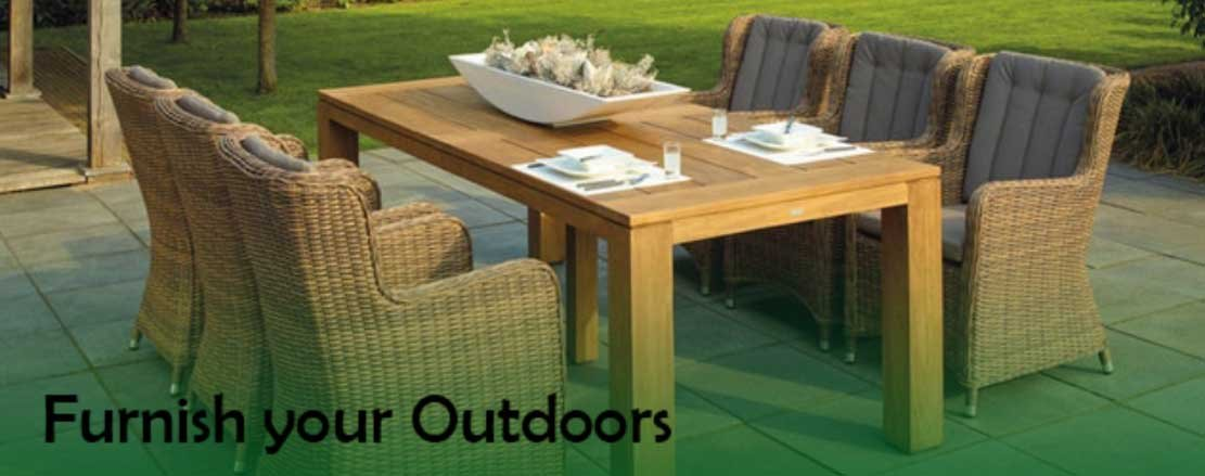 Handpicked Patio Deals You Can T Afford To Miss Dealwiki Email Archive
