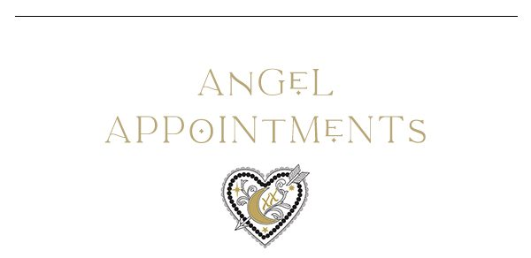 Angel Appointments