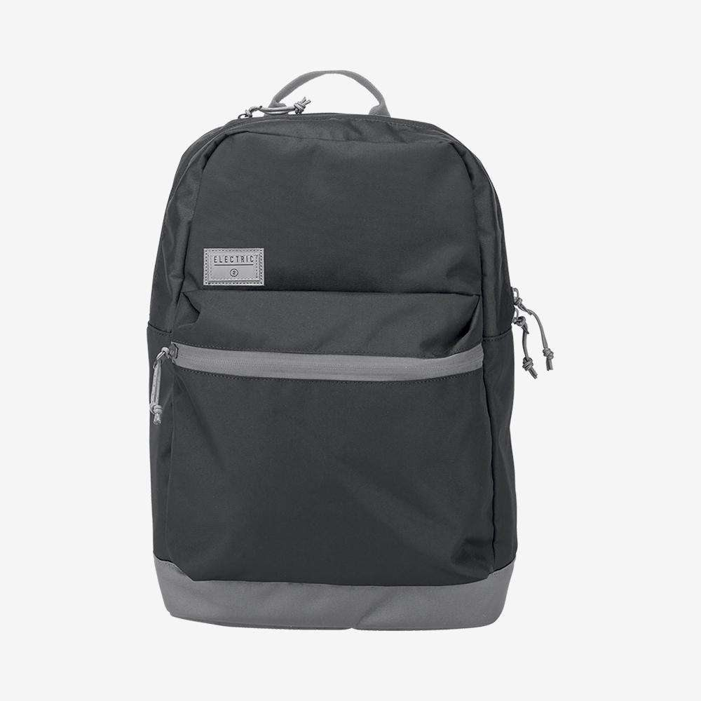 Image of Marshal Backpack
