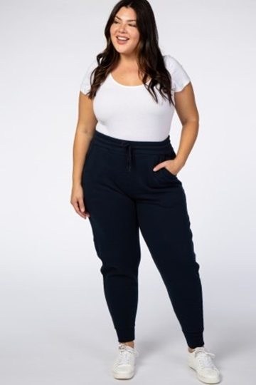 Women's Plus New Arrival