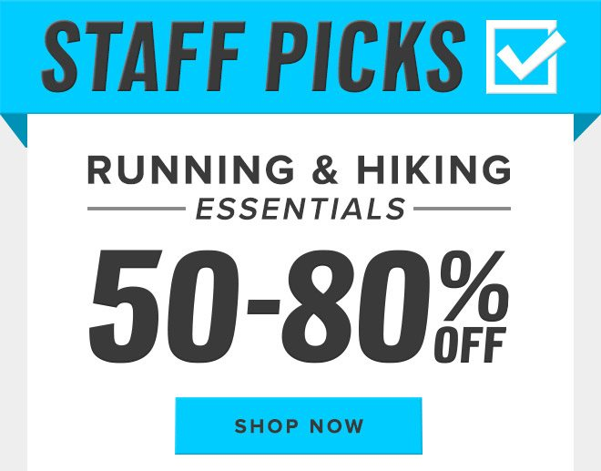 50-80% Off Cycling - Shop Now