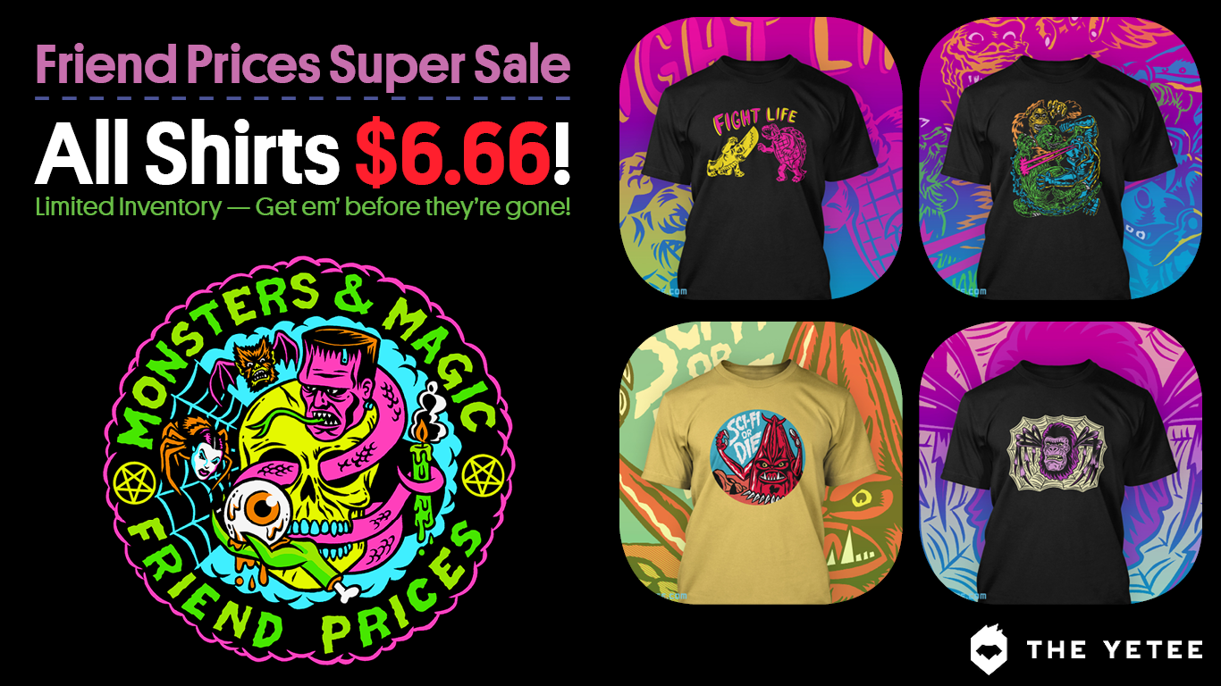 25 Off A Hat In Time Tees This Weekend Only The Yetee Email Archive Yuppie psycho. in this game, we will meet brian as he begins the first day of his job at a large. 25 off a hat in time tees this weekend
