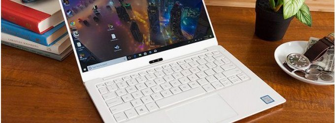 The Best Refurbished Laptop Deals Right Now