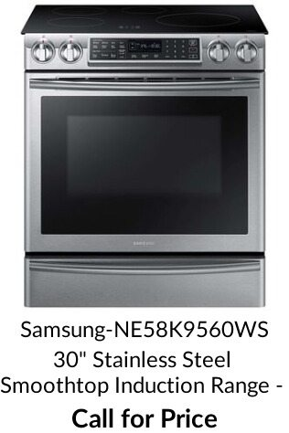 New Year's Smart Appliance Deal 2