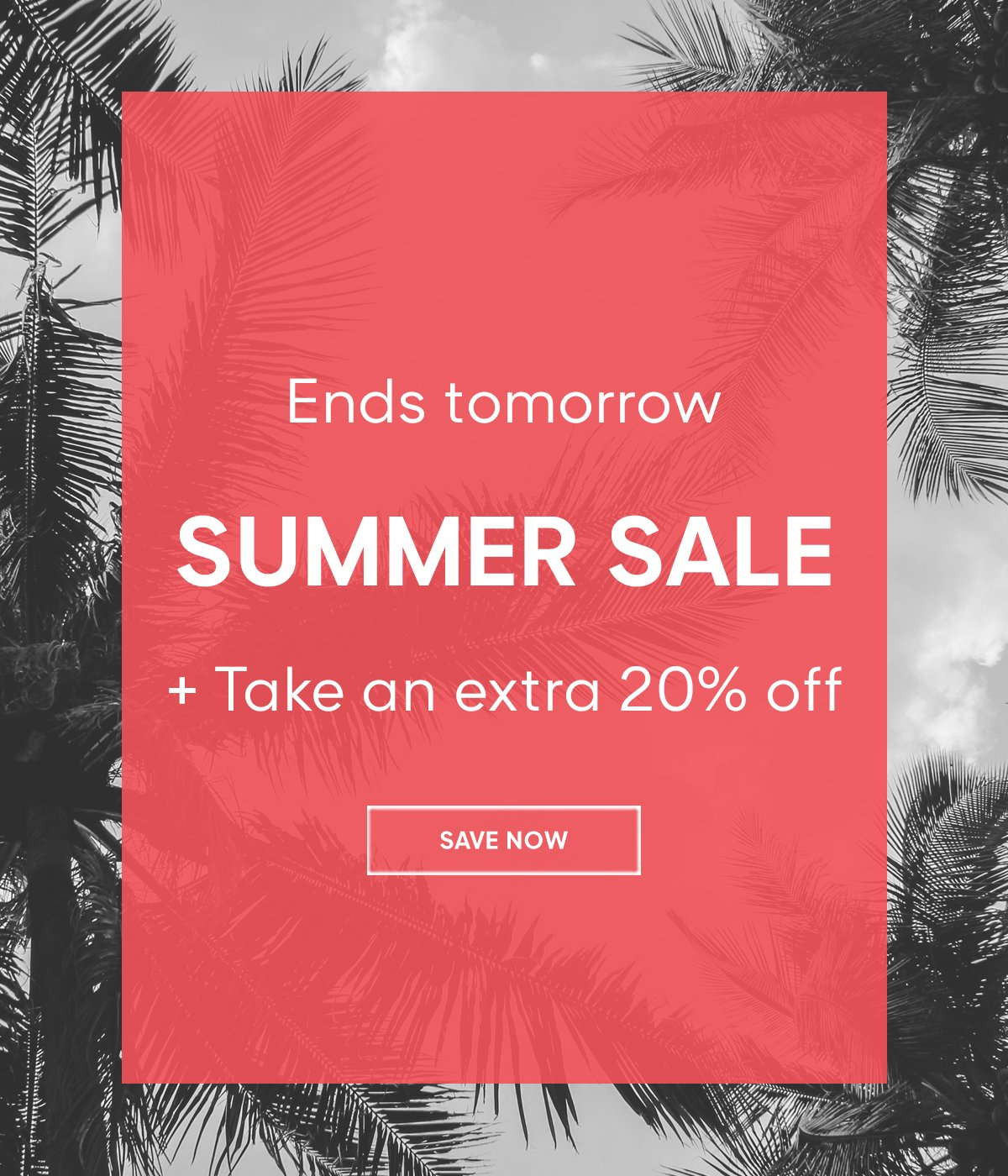 genuine shoes excellent quality popular stores Hurry Up: Summer Sale Ends Tomorrow! - GANT Email Archive
