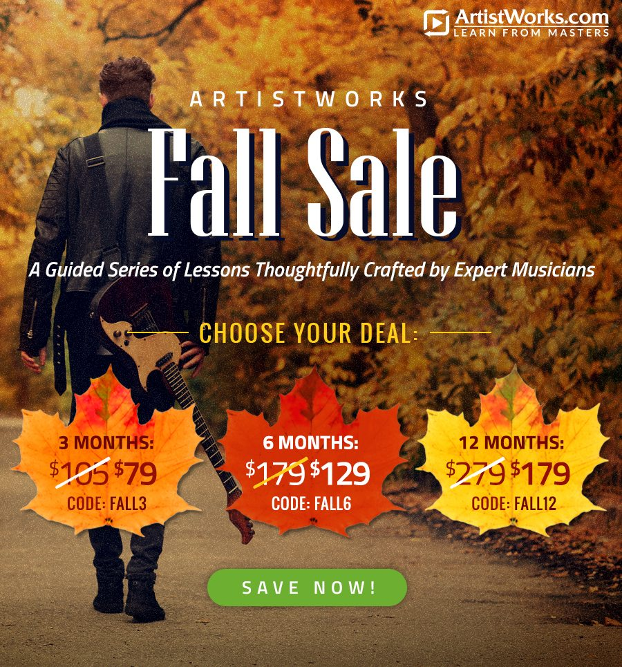 Fall-Sale-2021_EMAIL