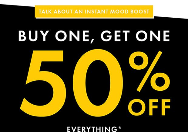 Whoa There S A Really Good Deal In Here Dsw Email Archive