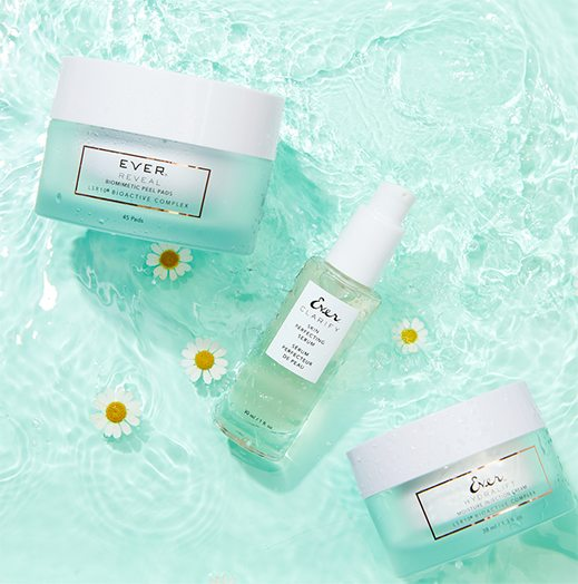 How To Treat Your Post-Summer Skin