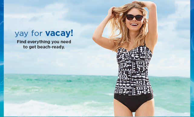 cccfee890fe $10 off when you spend $40 or more on swimwear for the family. use promo