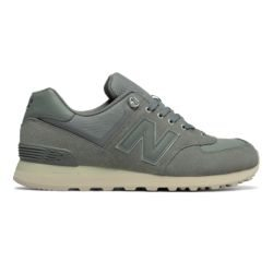 3926f4669c06a Your Daily Deal: 574 Outdoor Activist - Joe's New Balance Outlet ...