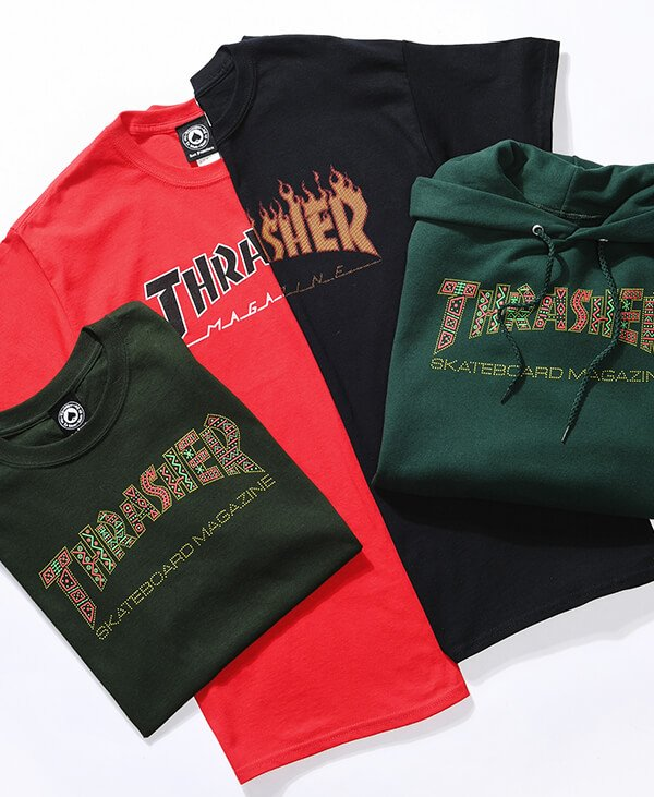 3266f8f0e41f4 Zumiez Zumiez New Arrivals For Men Featuring Thrasher Tees and Hoodies |  Shop Men's New Arrivals Now