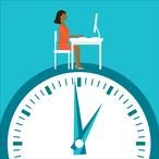 Talks to save you time at work — so you can focus on what you love