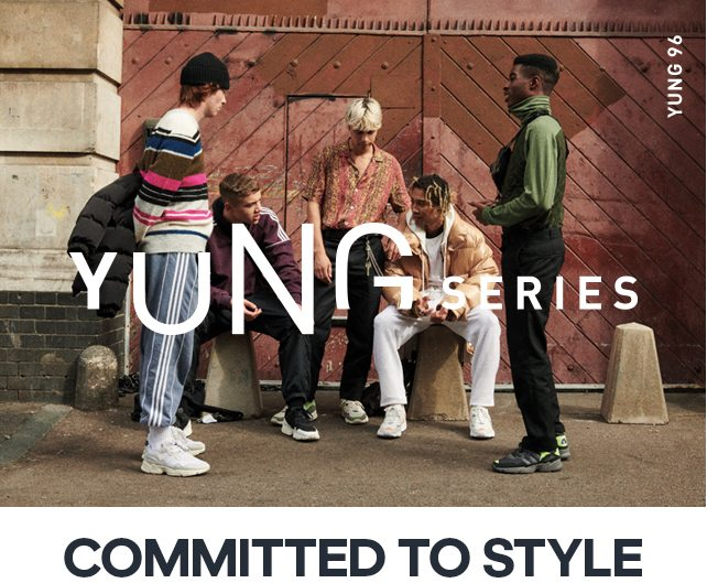 506896591 Yung Series     New bold colorways - adidas Email Archive