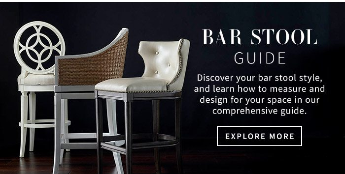Experts Buyers Guide Snap On Bar Stool Costco With