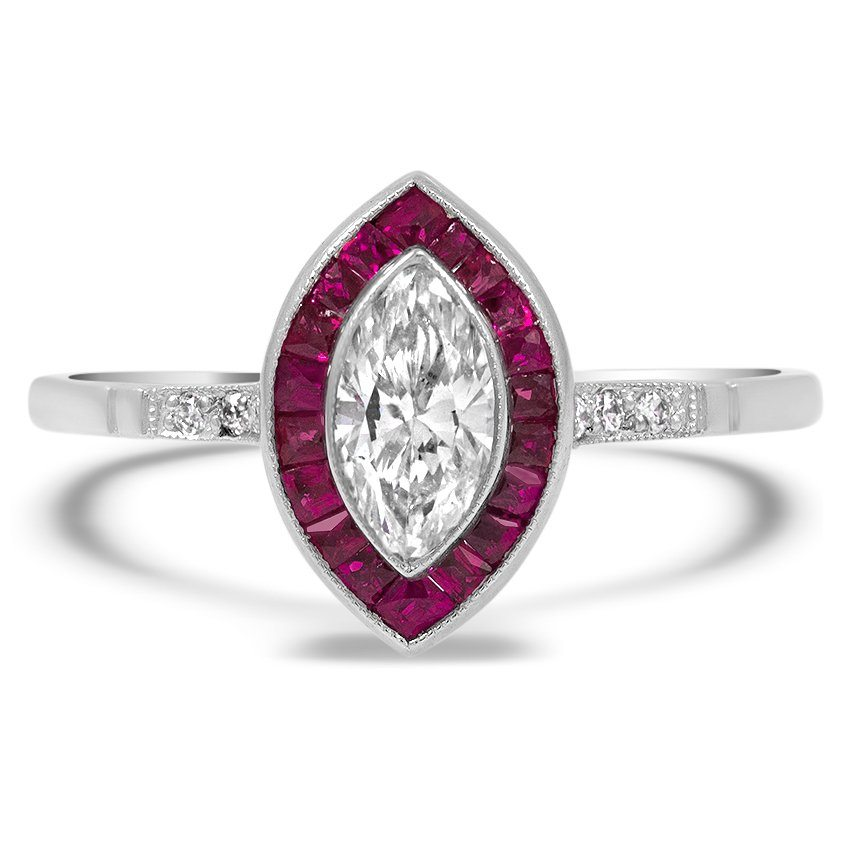 The Anavil Ring