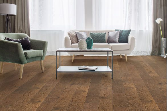 Hardwood from $1.98 sq ft